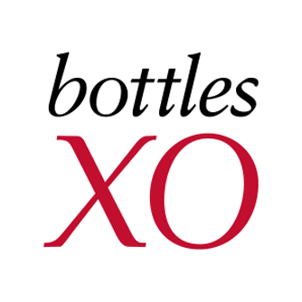BottlesXO Development